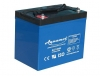 Aquamot - AGM Deep Cycle Battery ALS12145 12V/145Ah DC battery